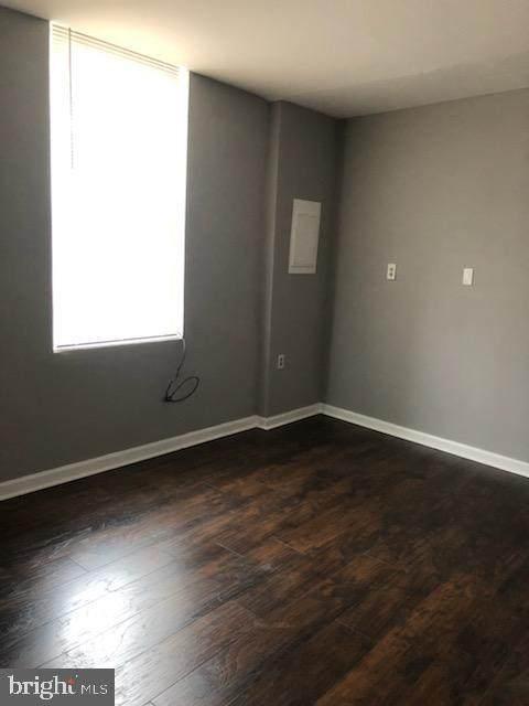 2600-ROOM 1 Ann Street - Photo 1