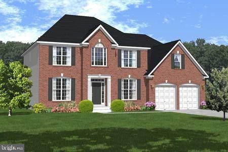 8 Gable Court, SICKLERVILLE, NJ 08081 (#NJCD392512) :: Rowack Real Estate Team