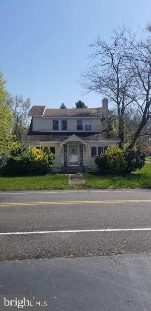 1700 Zion Road - Photo 1