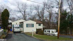 10 E Locust Street, ENOLA, PA 17025 (#PACB123176) :: TeamPete Realty Services, Inc
