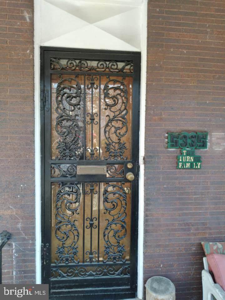 5335 Pine Street - Photo 1