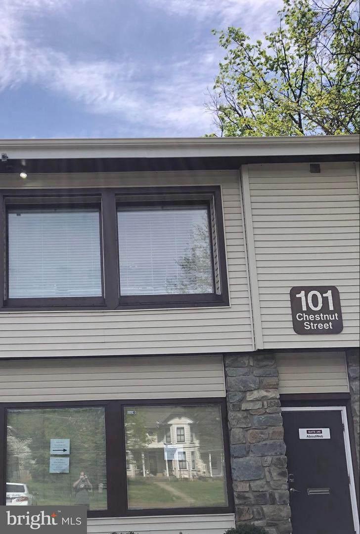 101 Chestnut Street - Photo 1