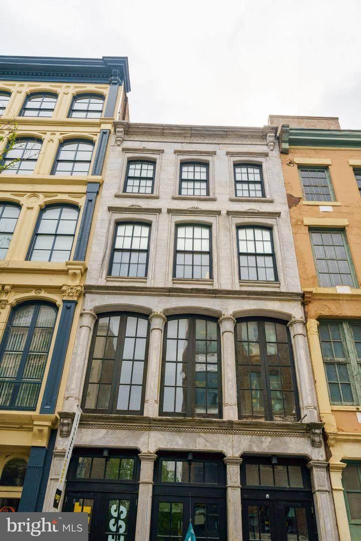 45 3RD Street - Photo 1