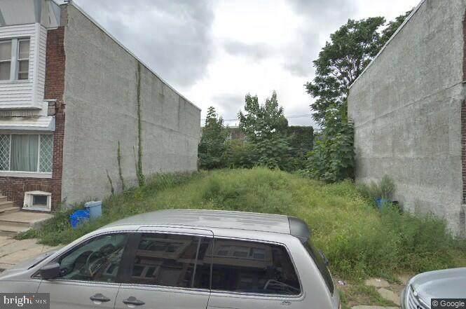3218 Newkirk Street - Photo 1