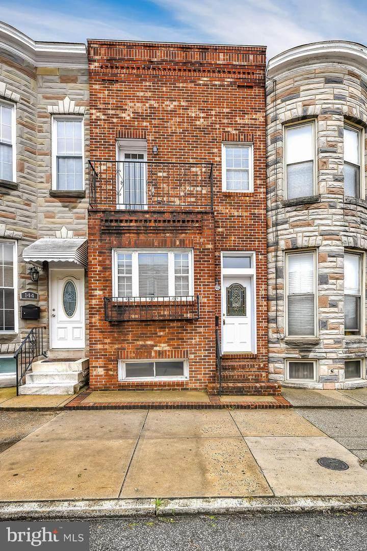 142 Highland Avenue - Photo 1