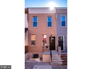2246 Titan Street - Photo 1