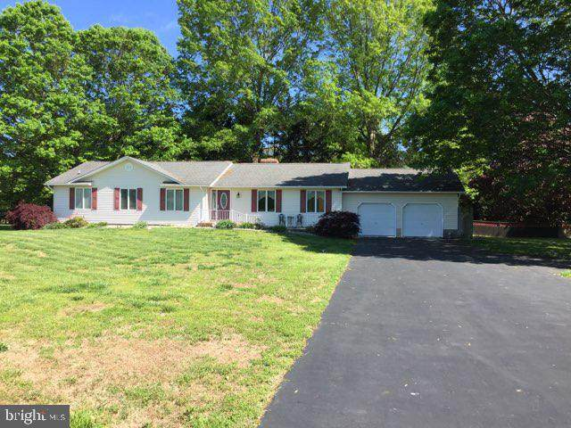 45091 Scotch Neck Road, HOLLYWOOD, MD 20636 (#MDSM169284) :: The Maryland Group of Long & Foster Real Estate