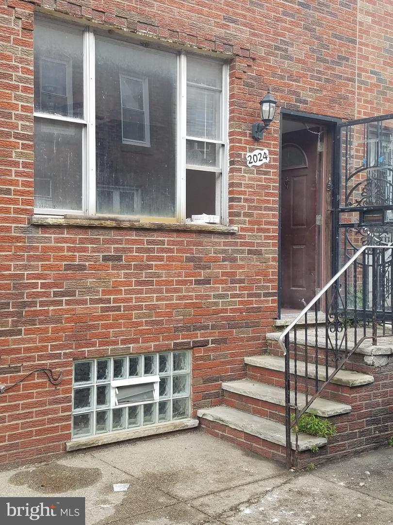 2024 Croskey Street - Photo 1