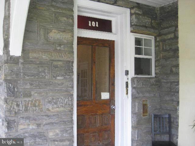 101 Princeton Avenue - Photo 1