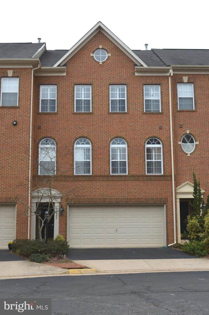 6006 Mill Cove Court - Photo 1
