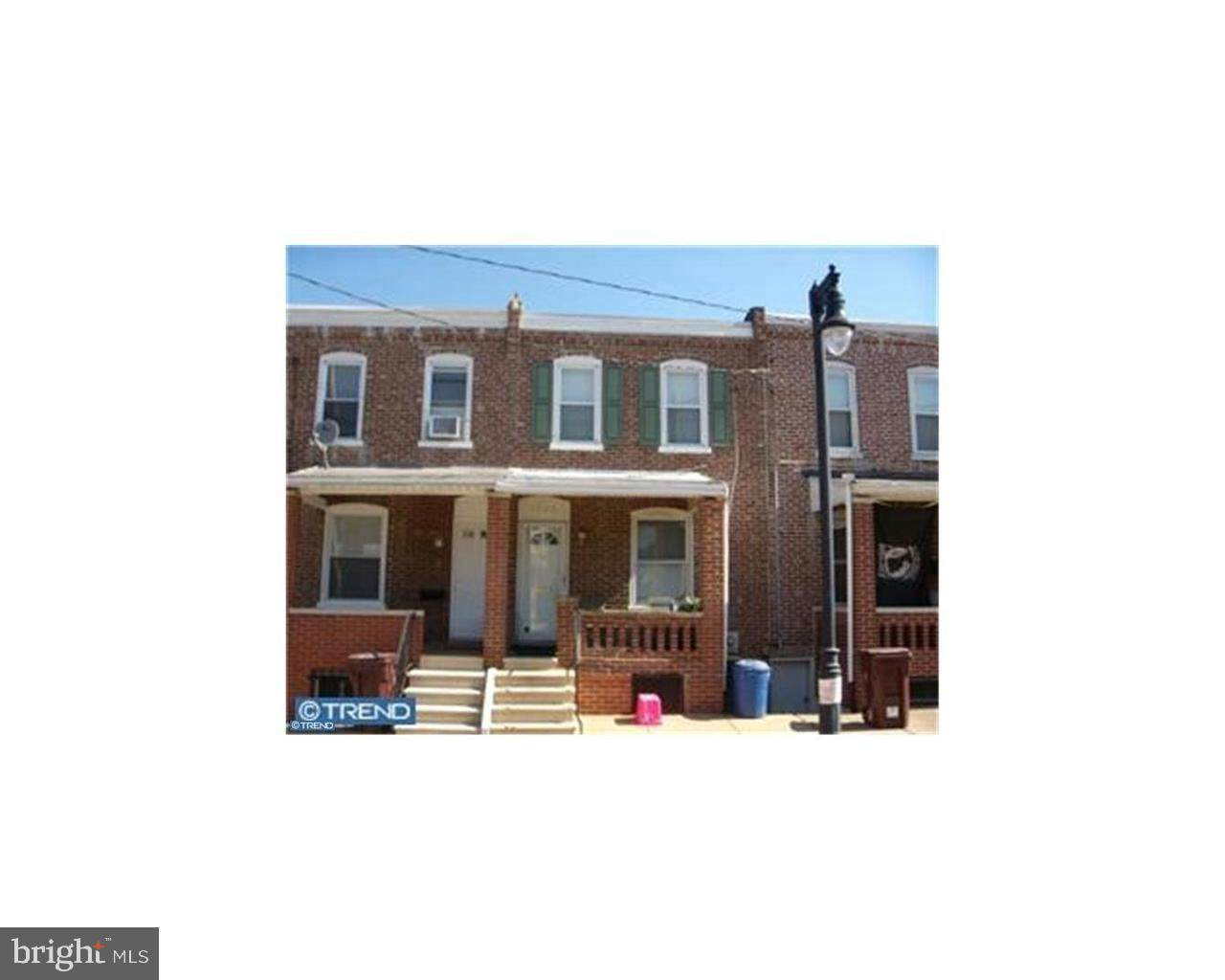 1905 Howland Street - Photo 1
