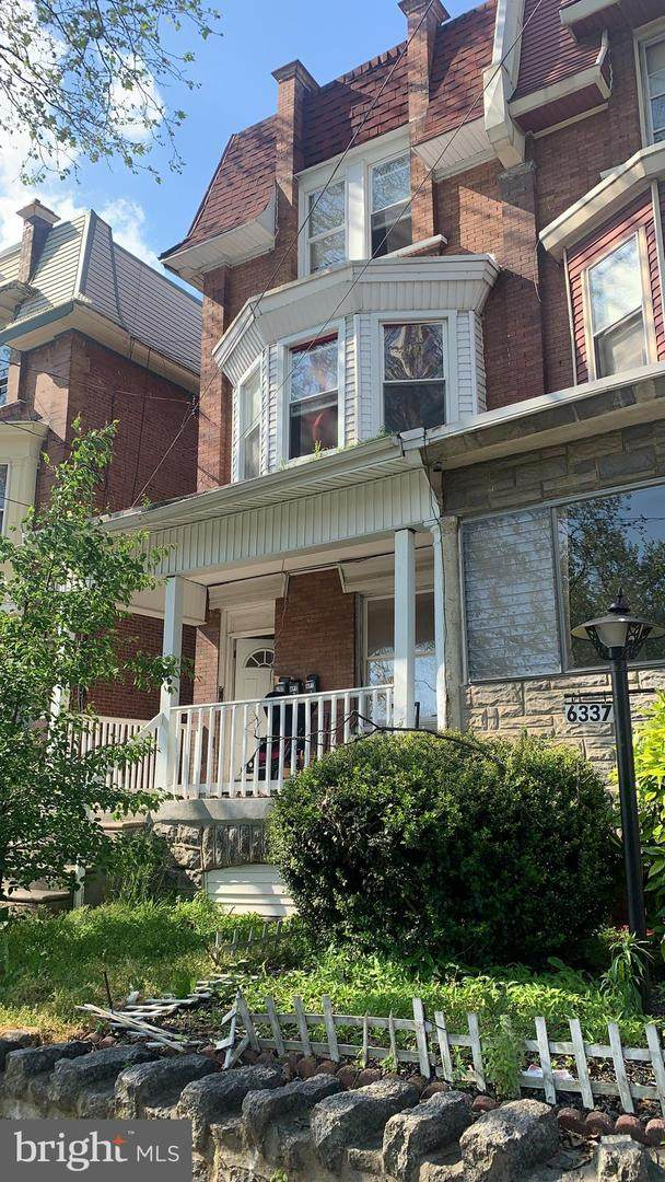 6339 Vine Street - Photo 1