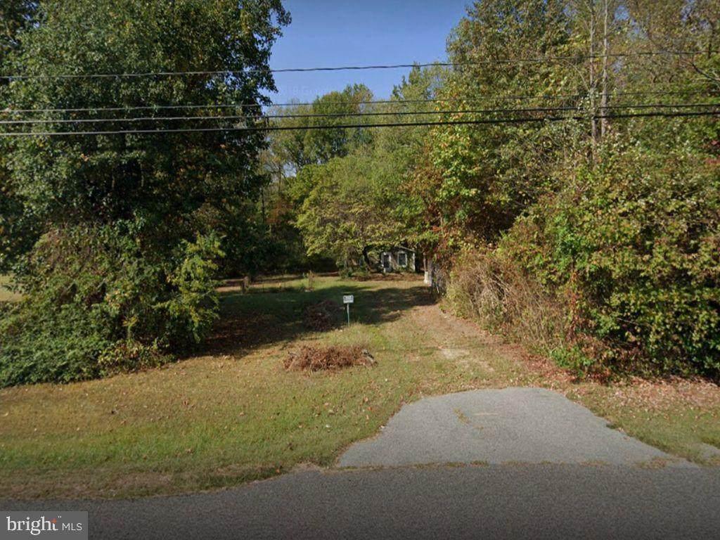 3975 Dupont Highway - Photo 1