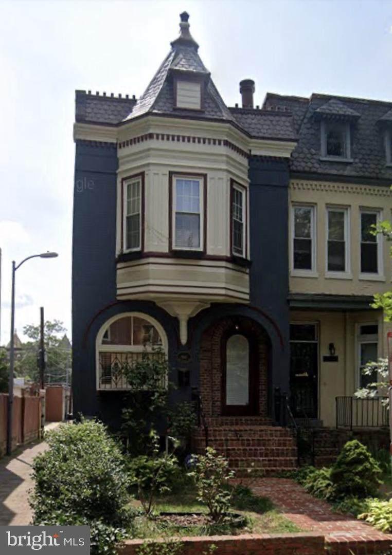 1912 3RD Street - Photo 1