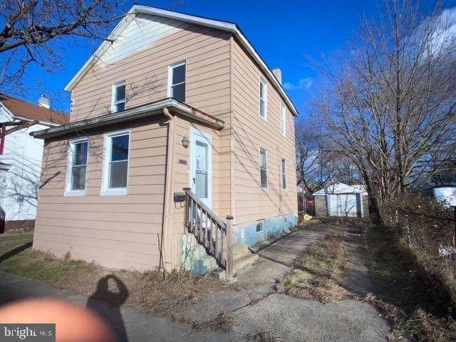 1043 Penn Line Road - Photo 1