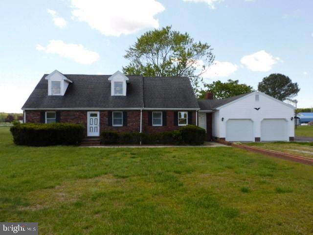 8194 Memory Gardens Lane, HEBRON, MD 21830 (#MDWC108106) :: AJ Team Realty