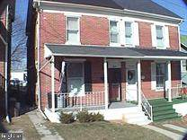 15 E Lancaster Street, RED LION, PA 17356 (#PAYK137552) :: Flinchbaugh & Associates