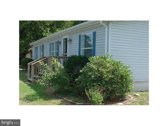 30655 Shell Road, DAGSBORO, DE 19939 (#DESU161016) :: CoastLine Realty