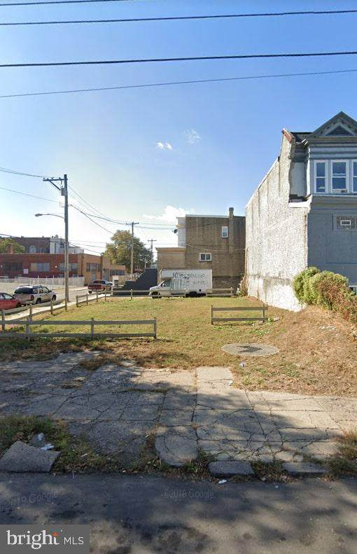 1620 S 57TH Street, PHILADELPHIA, PA 19143 (#PAPH896092) :: The Matt Lenza Real Estate Team