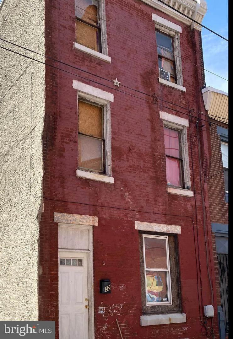 232 Glenwood Avenue - Photo 1
