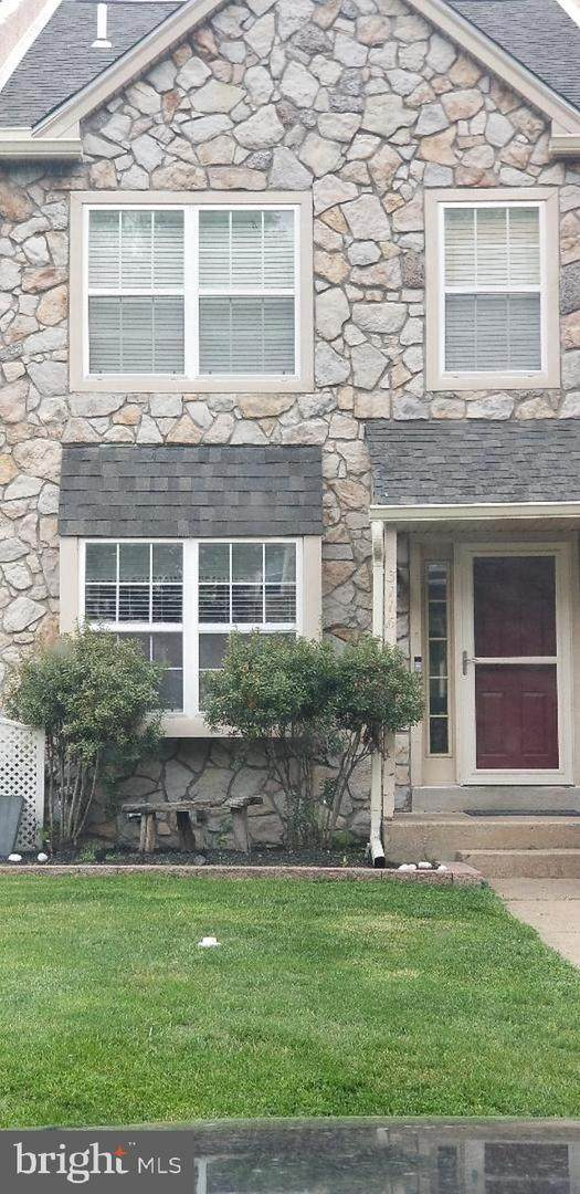 3115 William Road, GARNET VALLEY, PA 19060 (#PADE518688) :: The Matt Lenza Real Estate Team