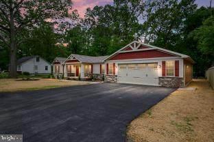 561 6TH Street, PASADENA, MD 21122 (#MDAA434480) :: Blackwell Real Estate