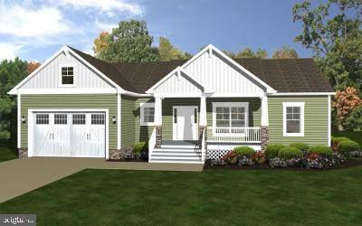 22974 Mcdaniel Farm Lane, MCDANIEL, MD 21647 (#MDTA138184) :: RE/MAX Coast and Country