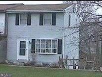 2249 Donough Drive, MANHEIM, PA 17545 (#PALA163124) :: The Joy Daniels Real Estate Group