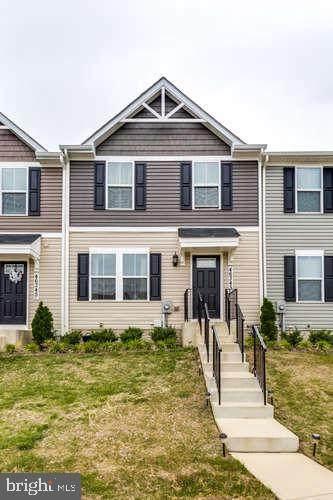 46345 Creeping Primrose Lane D, LEXINGTON PARK, MD 20653 (#MDSM169494) :: Jacobs & Co. Real Estate