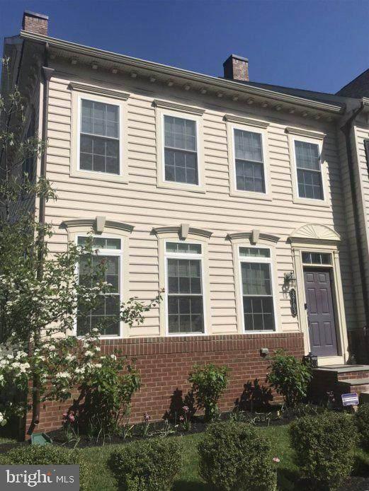 3703 William Daves Road, DOYLESTOWN, PA 18902 (#PABU496644) :: Linda Dale Real Estate Experts