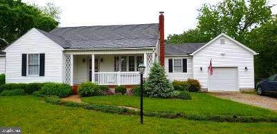 1224 Old Camp Meade Road, SEVERN, MD 21144 (#MDAA434702) :: The Riffle Group of Keller Williams Select Realtors