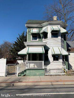 413/415 Jonathan Street - Photo 1