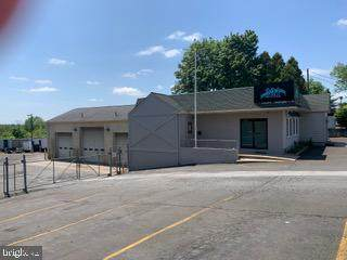 321 Maple Avenue, HORSHAM, PA 19044 (#PAMC649280) :: Century 21 Dale Realty Co