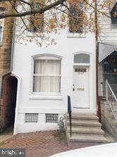 1247 Buttonwood Street, READING, PA 19604 (#PABK357872) :: Iron Valley Real Estate