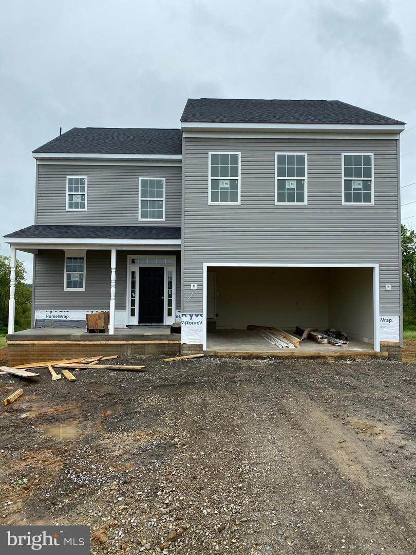 Lot 93 Portsmouth Ct - Photo 1