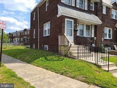 2220 Baird Boulevard, CAMDEN, NJ 08105 (#NJCD394068) :: Mortensen Team