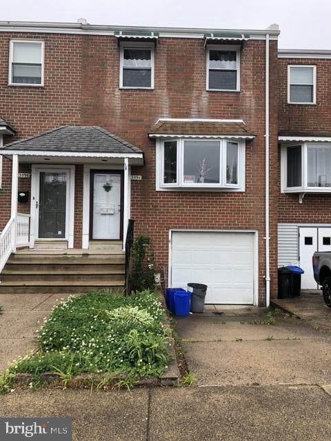 3594 Dows Road, PHILADELPHIA, PA 19154 (#PAPH897612) :: RE/MAX Advantage Realty