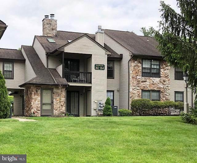 163 Basswood Court, WARRINGTON, PA 18976 (#PABU496844) :: Better Homes Realty Signature Properties