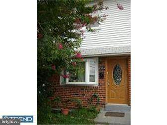 8534 Torresdale Avenue - Photo 1