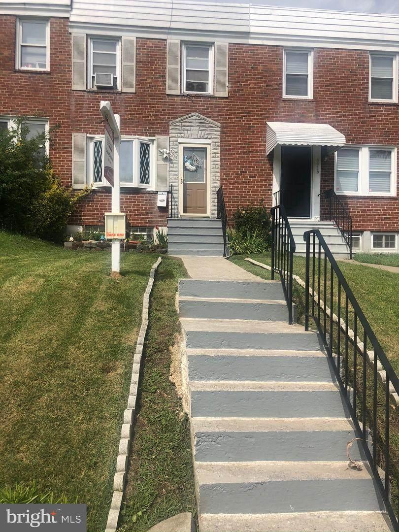 3915 Kenyon Avenue - Photo 1