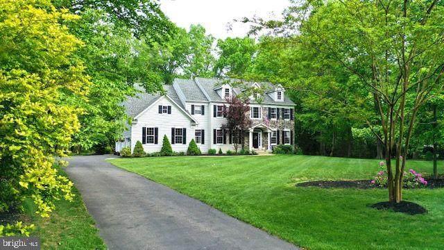 10 Waterview Drive, PILESGROVE, NJ 08098 (#NJSA138144) :: Bob Lucido Team of Keller Williams Integrity