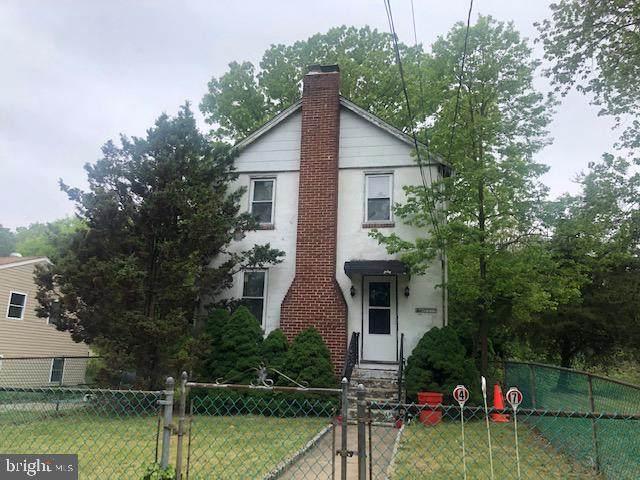 457 Ellis Avenue, LAWNSIDE, NJ 08045 (#NJCD394154) :: Premier Property Group