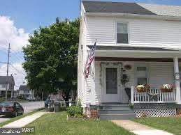 843 Rose Hill Avenue - Photo 1