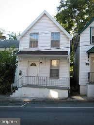 133 Bethel Street - Photo 1