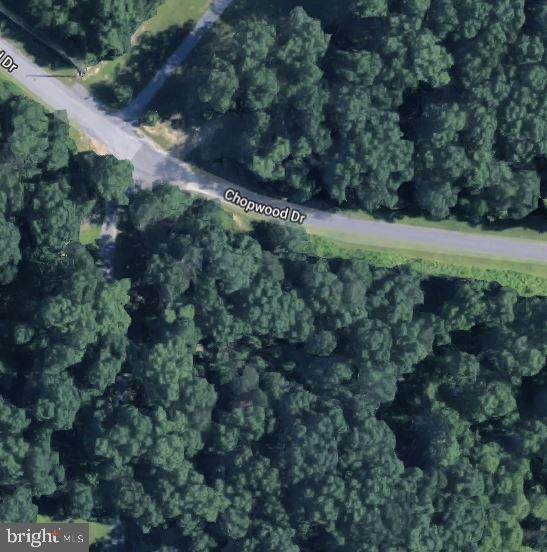 678 Chopwood, INWOOD, WV 25428 (#WVBE177336) :: Pearson Smith Realty