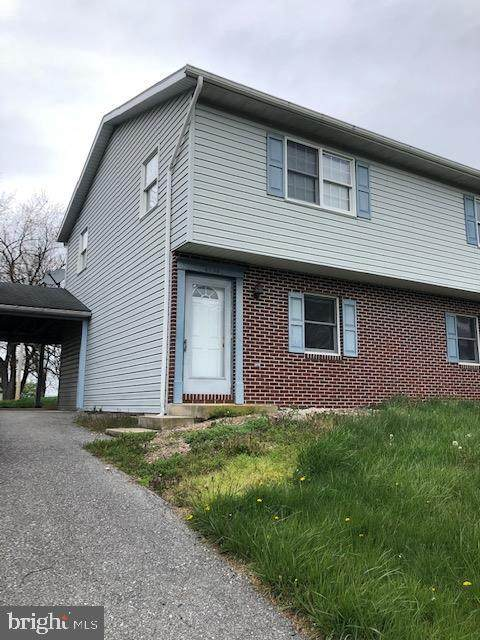 6195 Mountain View, CHAMBERSBURG, PA 17202 (#PAFL172792) :: Liz Hamberger Real Estate Team of KW Keystone Realty