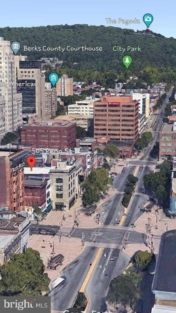 505 Penn Street - Photo 1