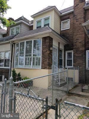 3086 Federal Street, CAMDEN, NJ 08105 (#NJCD394374) :: John Smith Real Estate Group