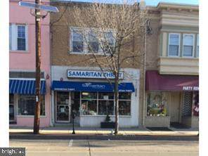 33 Haddon Avenue, WESTMONT, NJ 08108 (MLS #NJCD394418) :: Jersey Coastal Realty Group