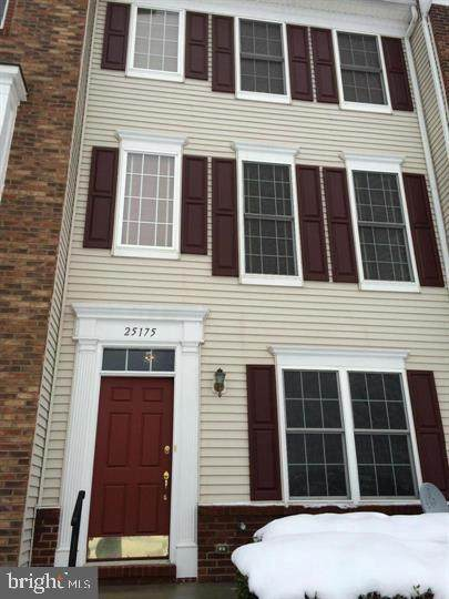 25175 Femoyer Terrace, CHANTILLY, VA 20152 (#VALO411886) :: Colgan Real Estate